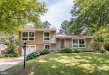 Photo of 5485 Luckpenny PLACE, Columbia, MD 21045 (MLS # MDHW267370)