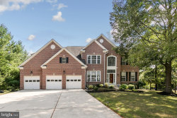 Photo of 6101 Rippling Tides TERRACE, Clarksville, MD 21029 (MLS # MDHW267378)