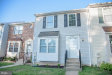 Photo of 9408 Riverbrink COURT, Laurel, MD 20723 (MLS # MDHW267464)
