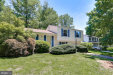 Photo of 6997 Deep Cup, Columbia, MD 21045 (MLS # MDHW267482)