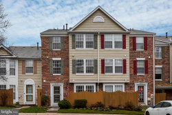 Photo of 6005 Cloudy April WAY, Unit J-62, Columbia, MD 21044 (MLS # MDHW267576)