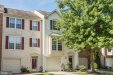 Photo of 10705 Enfield DRIVE, Woodstock, MD 21163 (MLS # MDHW267644)