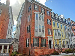 Photo of 11228 Chase STREET, Unit 131, Fulton, MD 20759 (MLS # MDHW267664)