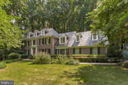 Photo of 11837 Linden Chapel ROAD, Clarksville, MD 21029 (MLS # MDHW267716)