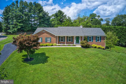 Photo of 11913 Queen STREET, Fulton, MD 20759 (MLS # MDHW267718)