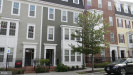 Photo of 11208 Chase STREET, Unit 1, Fulton, MD 20759 (MLS # MDHW267802)