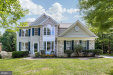 Photo of 6561 Ballymore LANE, Clarksville, MD 21029 (MLS # MDHW267912)