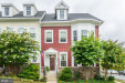 Photo of 5702 Rosanna PLACE, Ellicott City, MD 21043 (MLS # MDHW268014)