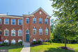 Photo of 2025 Crescent Moon COURT, Unit 21, Woodstock, MD 21163 (MLS # MDHW268238)