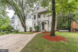 Photo of 7226 Steamerbell ROW, Columbia, MD 21045 (MLS # MDHW268308)