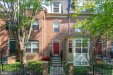Photo of 10228 Rutland Round ROAD, Unit 26, Columbia, MD 21044 (MLS # MDHW268388)