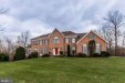 Photo of 15001 High Forest COURT, Dayton, MD 21036 (MLS # MDHW268584)