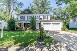 Photo of 5030 Round Tower PLACE, Columbia, MD 21044 (MLS # MDHW268670)