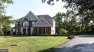 Photo of 7120 Ramsgate COURT, Clarksville, MD 21029 (MLS # MDHW268720)