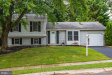 Photo of 8750 Cheshire COURT, Jessup, MD 20794 (MLS # MDHW268838)