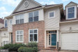 Photo of 2247 Merion POND, Unit 22, Woodstock, MD 21163 (MLS # MDHW268890)
