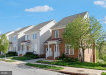 Photo of 2749 Westminster ROAD, Unit 22, Ellicott City, MD 21043 (MLS # MDHW268926)