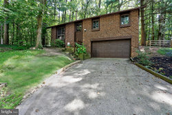 Photo of 5421 Spindrift PLACE, Columbia, MD 21045 (MLS # MDHW269002)