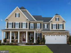 Photo of 8248 South Maple Lawn DRIVE, Fulton, MD 20759 (MLS # MDHW269020)