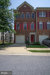Photo of 8431 Ice Crystal DRIVE, Unit 83, Laurel, MD 20723 (MLS # MDHW269064)