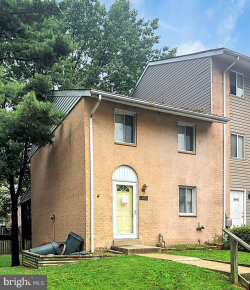 Photo of 9343 Reader LANE, Columbia, MD 21045 (MLS # MDHW269080)