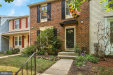 Photo of 9610 Glendower COURT, Laurel, MD 20723 (MLS # MDHW269086)