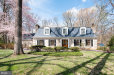 Photo of 12337 Pans Spring COURT, Ellicott City, MD 21042 (MLS # MDHW269118)
