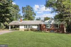 Photo of 6356 Amherst AVENUE, Columbia, MD 21046 (MLS # MDHW269194)