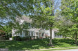 Photo of 9701 Rugby COURT, Ellicott City, MD 21042 (MLS # MDHW269208)