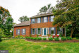 Photo of 4050 Roxmill COURT, Glenwood, MD 21738 (MLS # MDHW269264)