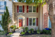Photo of 10716 Enfield DRIVE, Woodstock, MD 21163 (MLS # MDHW269266)