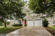 Photo of 10116 Summer Glow WALK, Laurel, MD 20723 (MLS # MDHW269268)