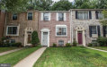 Photo of 11888 Blue February WAY, Columbia, MD 21044 (MLS # MDHW269310)