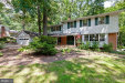 Photo of 14114 Burntwoods ROAD, Glenwood, MD 21738 (MLS # MDHW269316)