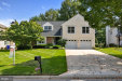 Photo of 2823 Country LANE, Ellicott City, MD 21042 (MLS # MDHW269710)