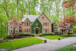 Photo of 13839 Lakeside DRIVE, Clarksville, MD 21029 (MLS # MDHW269956)