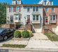 Photo of 8934 Rosewood WAY, Jessup, MD 20794 (MLS # MDHW270040)