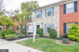 Photo of 8781 Hayshed LANE, Unit 4-3, Columbia, MD 21045 (MLS # MDHW270044)