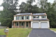 Photo of 8721 Smithfield PLACE, Jessup, MD 20794 (MLS # MDHW270060)