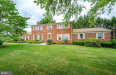 Photo of 1200 Round Gate COURT, Woodbine, MD 21797 (MLS # MDHW270484)
