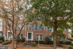 Photo of 5903 Distant Bugles COURT, Unit A3-32, Clarksville, MD 21029 (MLS # MDHW270538)