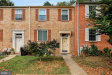 Photo of 9832 Rainleaf COURT, Columbia, MD 21046 (MLS # MDHW270558)