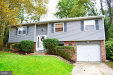 Photo of 5197 Orchard Green, Columbia, MD 21045 (MLS # MDHW270626)
