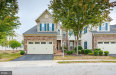 Photo of 2929 Evening Dew DRIVE, Unit 102, Woodstock, MD 21163 (MLS # MDHW270738)
