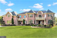 Photo of 11616 Mirror Pond COURT, Fulton, MD 20759 (MLS # MDHW270790)