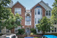 Photo of 5971 Millrace COURT, Unit E303, Columbia, MD 21045 (MLS # MDHW270994)