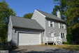 Photo of 9565 Old Frederick Road, Ellicott City, MD 21042 (MLS # MDHW271184)