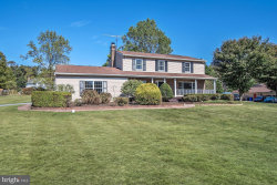 Photo of 13388 Pipes LANE, Sykesville, MD 21784 (MLS # MDHW271250)