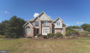 Photo of 2925 Summer Hill DRIVE, West Friendship, MD 21794 (MLS # MDHW271256)