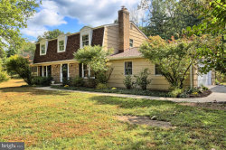Photo of 6392 Guilford ROAD, Clarksville, MD 21029 (MLS # MDHW271290)